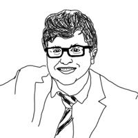 Pedro - sobrecomedia.com