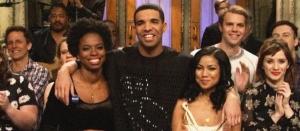 SNL Drake - sobrecomedia.com
