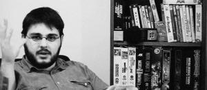 Gus Lanzetta - sobrecomedia.com